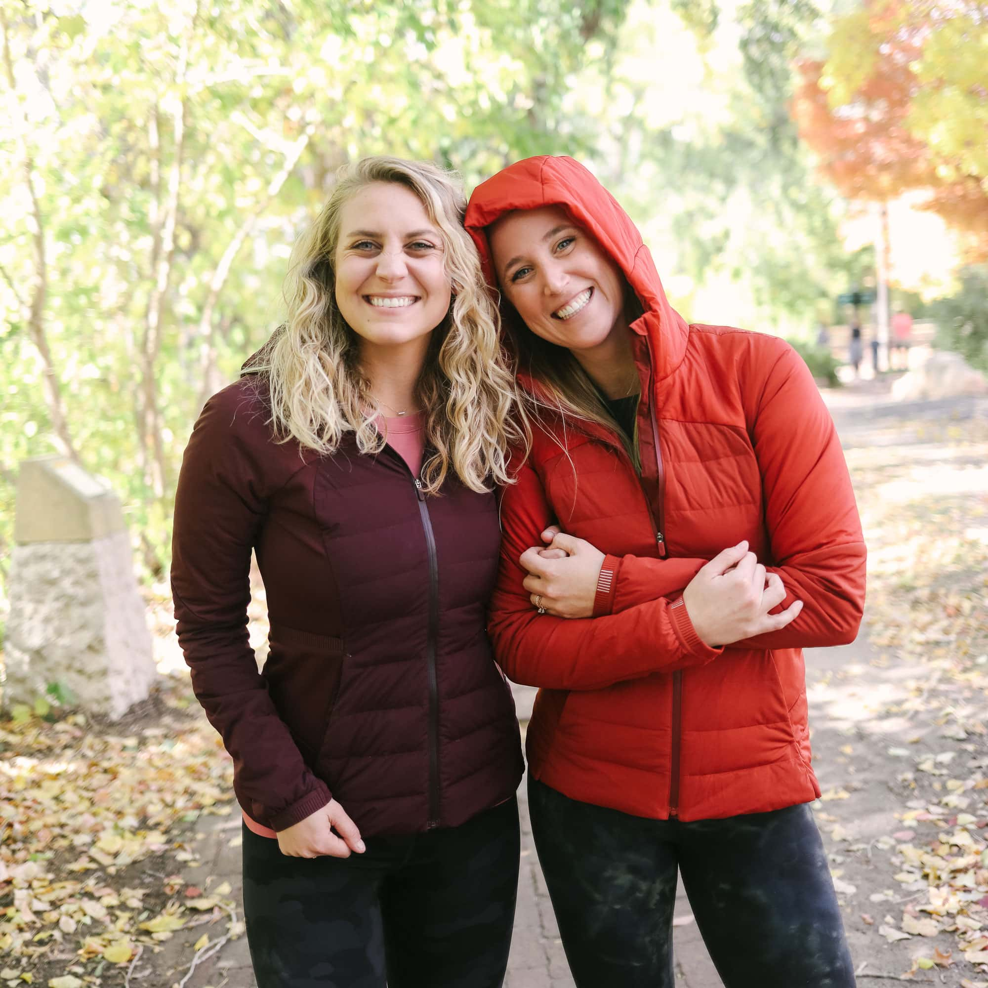 Best lululemon Jackets & Outerwear - Fit Foodie Finds