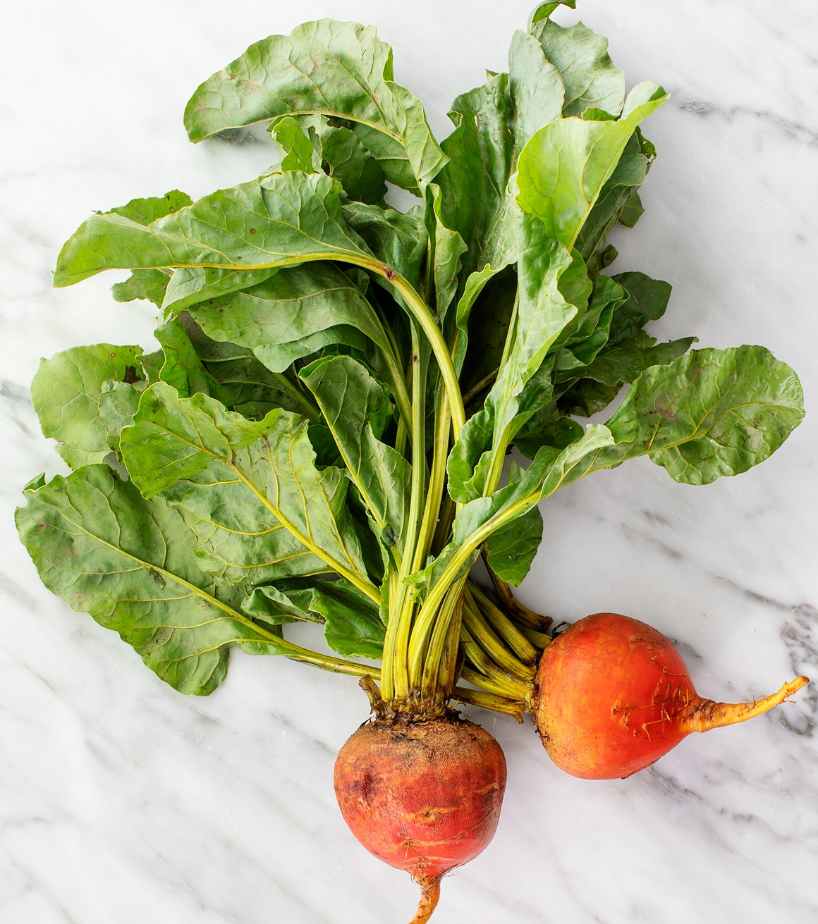 Sauted Beet Greens Recipe - Love and Lemons